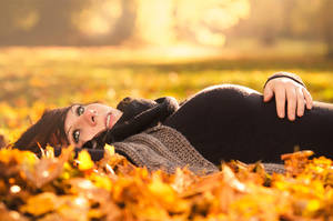 Autumn shots pt5 by Neji55