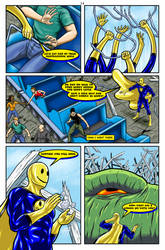 Mr Happy 1 page 14 by Bracey100