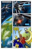 Mr Happy 1 page 16 by Bracey100