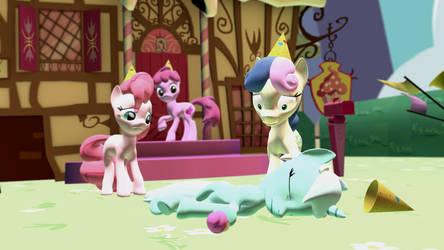Gmod:Lyra fucking dies by Minimole