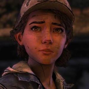 sugarycakess's Profile Picture