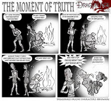 DAO: The moment of truth by SoniaCarreras