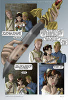 DAO: Seeds of Hope ch.1 pg.7 by SoniaCarreras