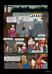 DAO: The Hahrens Quest  ch.2 pg.3 by SoniaCarreras