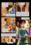 DAO: The Hahrens Quest chp.4 pg.4 by SoniaCarreras