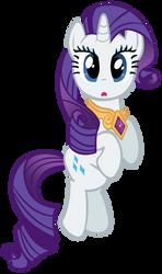 The Element of Generosity by purplefairy456