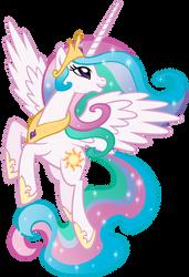 The Princess by purplefairy456