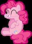 Piggy Pinkie by purplefairy456