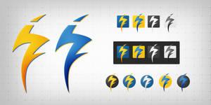 Team Influence Logo by schuetzthomas