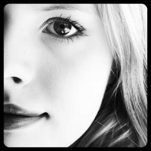 Siocain's Profile Picture