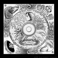 The Idler Wheel by strickart