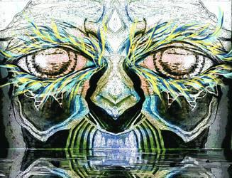 Aqui-Nas by Defiant2Death