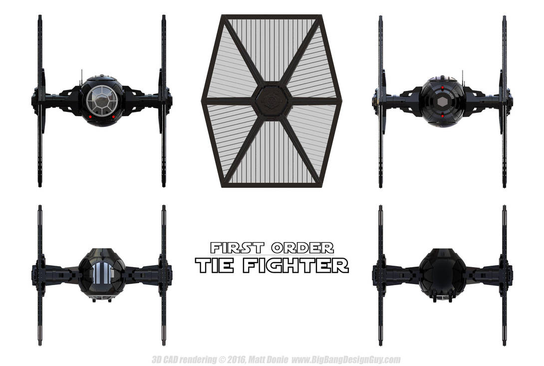 tie_fighter_fo___schematic_by_ravendevia