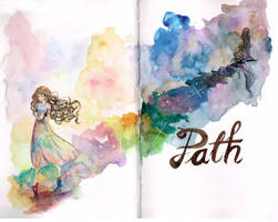 Path by hititle
