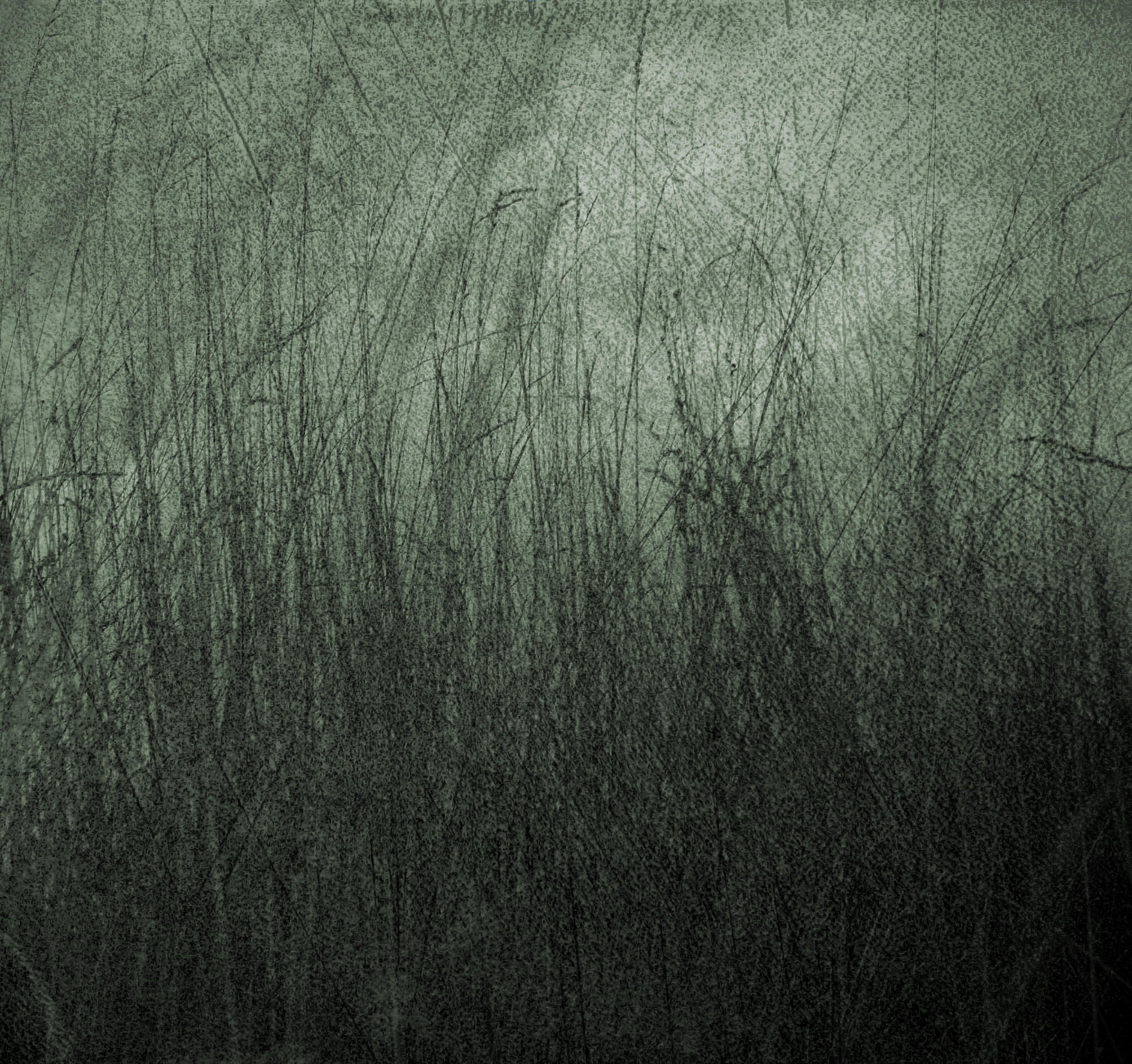 Antique Texture 21 by Inthename-Stock