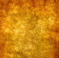 Textures 117 by Inthename-Stock