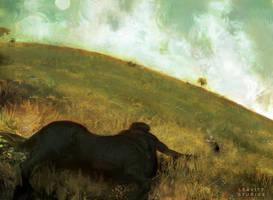After the Battle by dixon-leavitt