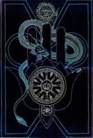 Arcana - The Wheel of Fate by Lakandiwa