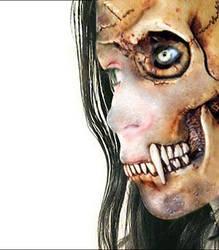 Demon Bride by Emancipator