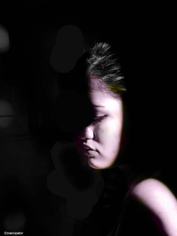 Light  Dark by Emancipator