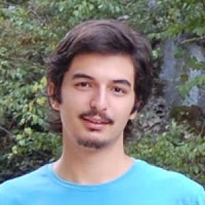 furkantektas's Profile Picture