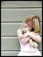 My Teddy Bear 4 by Paigesmum