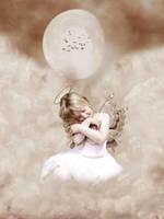 Sleep My Angel by Paigesmum