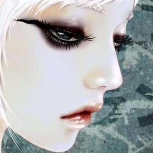 Scigor's Profile Picture