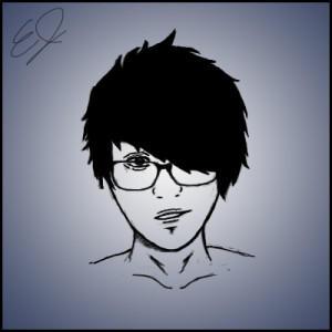 Zerxes-Ivo's Profile Picture