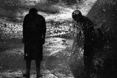 soulstorm by iamkatia