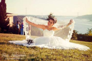 Wedding 01 by khrmnens