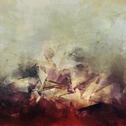 15070801 by ZsoltKosa