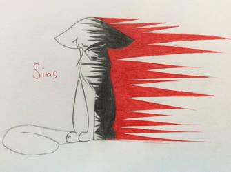Sins by SaberTooth34