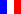 French Flag by Rednaxling