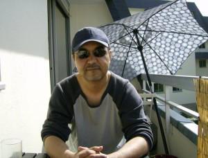 woodsman91's Profile Picture