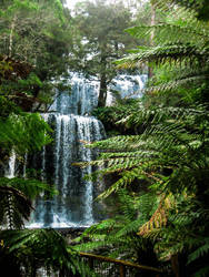 Australia 1 by woodsman91