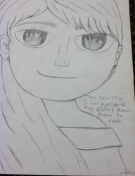 Her Eyes by gummybear818
