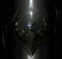Quake4ever. by vlda
