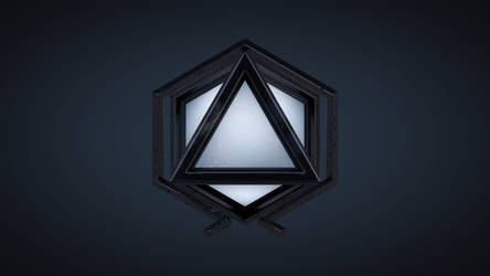 Abstract 07-oct-2014 - Wallpaper by kaos88888888