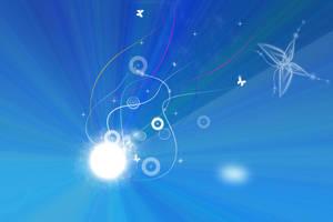 swirl vector by Nemrod91