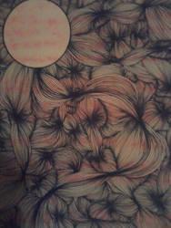 Sun? by BookWorm14