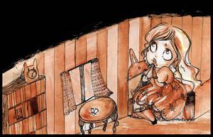 Alice by Tori-Fan