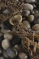 Bijoux sur cailloux by Tori-Fan