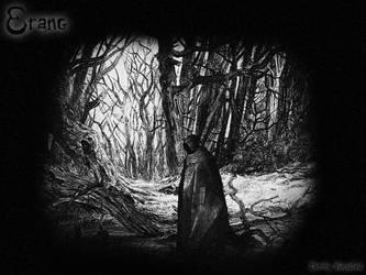 Erang - Hereby Banished by songsoferang