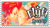 I :heart: FlyFF by suihou