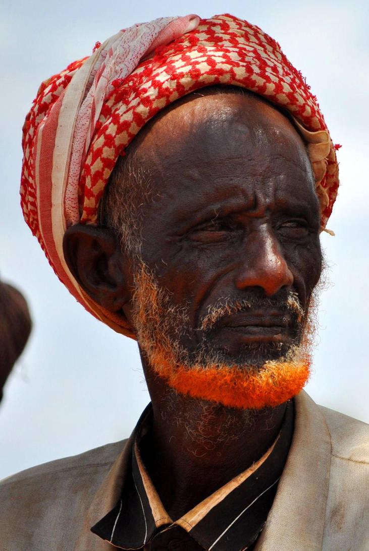 Henna Beard By Bloodylightofdawn On Deviantart