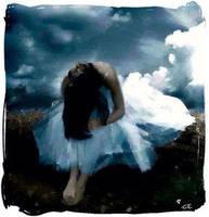 Tristesse Danse by CydneyX