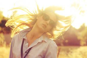 Feelin' Free by KatherineDavis