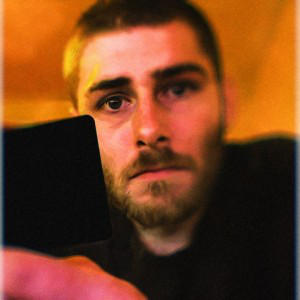 AnilCorn's Profile Picture
