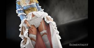 Elementalist Granado Espada Cosplay 05 by Bastetsama-Cosplay